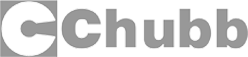 Chubb Security logo